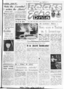 "Echo Dnia : dziennik RSW ""Prasa-Książka-Ruch"" 1987 R.17, nr 177"