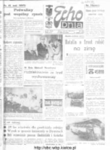 "Echo Dnia : dziennik RSW ""Prasa-Książka-Ruch"" 1987 R.17, nr 201"