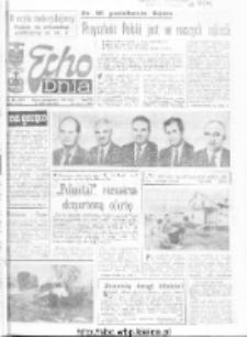 "Echo Dnia : dziennik RSW ""Prasa-Książka-Ruch"" 1987 R.17, nr 208"