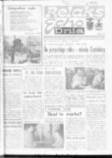 "Echo Dnia : dziennik RSW ""Prasa-Książka-Ruch"" 1987 R.17, nr 212"