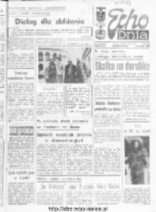 "Echo Dnia : dziennik RSW ""Prasa-Książka-Ruch"" 1987 R.17, nr 216"