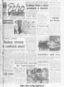 "Echo Dnia : dziennik RSW ""Prasa-Książka-Ruch"" 1987 R.17, nr 219"
