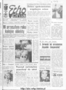 "Echo Dnia : dziennik RSW ""Prasa-Książka-Ruch"" 1987 R.17, nr 221"