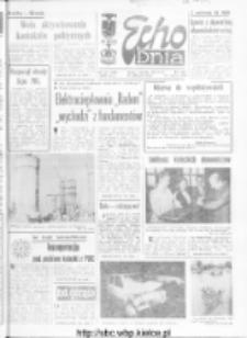 "Echo Dnia : dziennik RSW ""Prasa-Książka-Ruch"" 1987 R.17, nr 226"