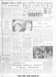 "Echo Dnia : dziennik RSW ""Prasa-Książka-Ruch"" 1987 R.17, nr 227"