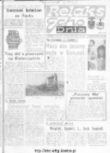 "Echo Dnia : dziennik RSW ""Prasa-Książka-Ruch"" 1987 R.17, nr 237"