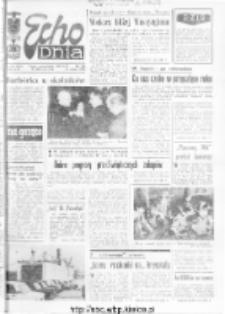 "Echo Dnia : dziennik RSW ""Prasa-Książka-Ruch"" 1987 R.17, nr 238"