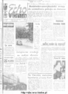 "Echo Dnia : dziennik RSW ""Prasa-Książka-Ruch"" 1987 R.17, nr 239"