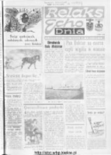"Echo Dnia : dziennik RSW ""Prasa-Książka-Ruch"" 1987 R.17, nr 251"
