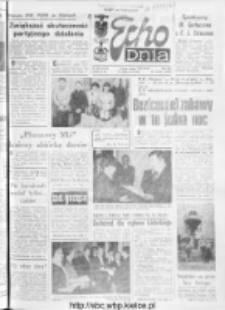 "Echo Dnia : dziennik RSW ""Prasa-Książka-Ruch"" 1987 R.17, nr 254"