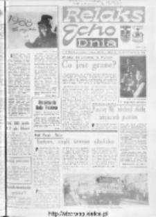 "Echo Dnia : dziennik RSW ""Prasa-Książka-Ruch"" 1987 R.17, nr 255"