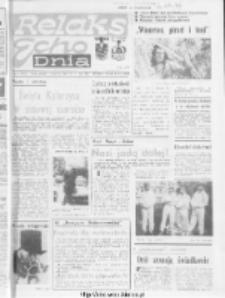 "Echo Dnia : dziennik RSW ""Prasa-Książka-Ruch"" 1988 R.18, nr 5"