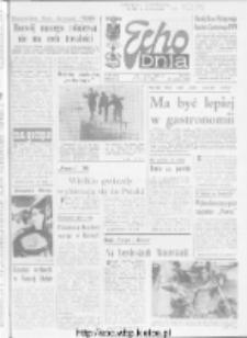 "Echo Dnia : dziennik RSW ""Prasa-Książka-Ruch"" 1988 R.18, nr 13"