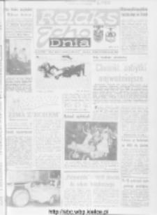 "Echo Dnia : dziennik RSW ""Prasa-Książka-Ruch"" 1988 R.18, nr 25"