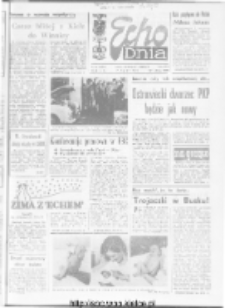 "Echo Dnia : dziennik RSW ""Prasa-Książka-Ruch"" 1988 R.18, nr 26"