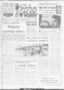 "Echo Dnia : dziennik RSW ""Prasa-Książka-Ruch"" 1988 R.18, nr 41"