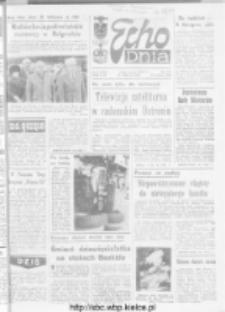 "Echo Dnia : dziennik RSW ""Prasa-Książka-Ruch"" 1988 R.18, nr 52"