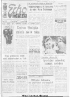 "Echo Dnia : dziennik RSW ""Prasa-Książka-Ruch"" 1988 R.18, nr 54"
