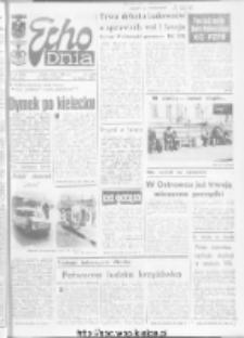 "Echo Dnia : dziennik RSW ""Prasa-Książka-Ruch"" 1988 R.18, nr 58"