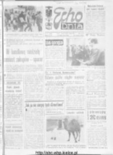 "Echo Dnia : dziennik RSW ""Prasa-Książka-Ruch"" 1988 R.18, nr 61"