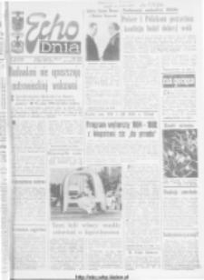 "Echo Dnia : dziennik RSW ""Prasa-Książka-Ruch"" 1988 R.18, nr 68"