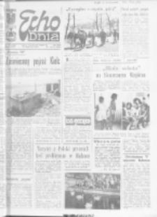 "Echo Dnia : dziennik RSW ""Prasa-Książka-Ruch"" 1988 R.18, nr 75"