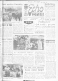 "Echo Dnia : dziennik RSW ""Prasa-Książka-Ruch"" 1988 R.18, nr 77"