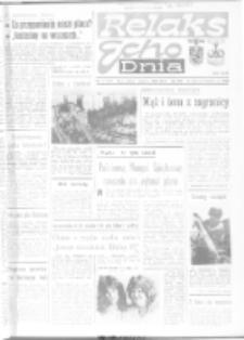 "Echo Dnia : dziennik RSW ""Prasa-Książka-Ruch"" 1988 R.18, nr 79"