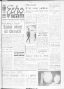 "Echo Dnia : dziennik RSW ""Prasa-Książka-Ruch"" 1988 R.18, nr 83"