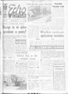 "Echo Dnia : dziennik RSW ""Prasa-Książka-Ruch"" 1988 R.18, nr 86"