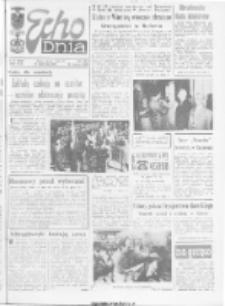 "Echo Dnia : dziennik RSW ""Prasa-Książka-Ruch"" 1988 R.18, nr 91"