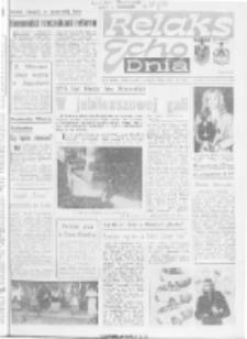 "Echo Dnia : dziennik RSW ""Prasa-Książka-Ruch"" 1988 R.18, nr 94"