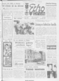 "Echo Dnia : dziennik RSW ""Prasa-Książka-Ruch"" 1988 R.18, nr 97"