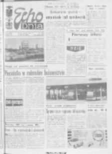 "Echo Dnia : dziennik RSW ""Prasa-Książka-Ruch"" 1988 R.18, nr 98"