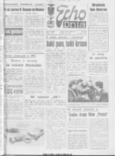 "Echo Dnia : dziennik RSW ""Prasa-Książka-Ruch"" 1988 R.18, nr 101"