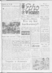 "Echo Dnia : dziennik RSW ""Prasa-Książka-Ruch"" 1988 R.18, nr 109"