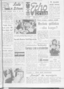 "Echo Dnia : dziennik RSW ""Prasa-Książka-Ruch"" 1988 R.18, nr 122"