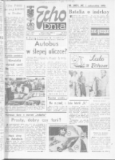 "Echo Dnia : dziennik RSW ""Prasa-Książka-Ruch"" 1988 R.18, nr 131"