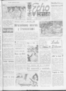 "Echo Dnia : dziennik RSW ""Prasa-Książka-Ruch"" 1988 R.18, nr 145"