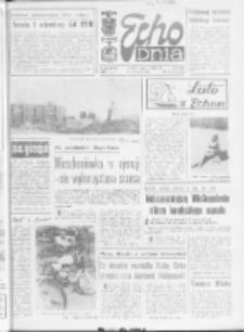"Echo Dnia : dziennik RSW ""Prasa-Książka-Ruch"" 1988 R.18, nr 146"