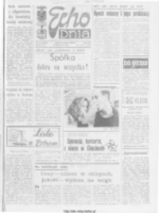 "Echo Dnia : dziennik RSW ""Prasa-Książka-Ruch"" 1988 R.18, nr 151"
