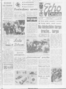 "Echo Dnia : dziennik RSW ""Prasa-Książka-Ruch"" 1988 R.18, nr 154"