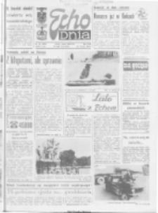 "Echo Dnia : dziennik RSW ""Prasa-Książka-Ruch"" 1988 R.18, nr 155"
