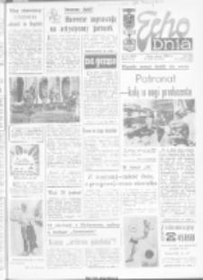 "Echo Dnia : dziennik RSW ""Prasa-Książka-Ruch"" 1988 R.18, nr 159"