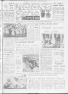 "Echo Dnia : dziennik RSW ""Prasa-Książka-Ruch"" 1988 R.18, nr 162"