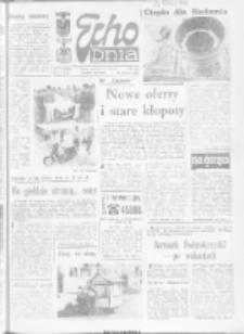 "Echo Dnia : dziennik RSW ""Prasa-Książka-Ruch"" 1988 R.18, nr 173"