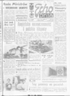 "Echo Dnia : dziennik RSW ""Prasa-Książka-Ruch"" 1988 R.18, nr 179"