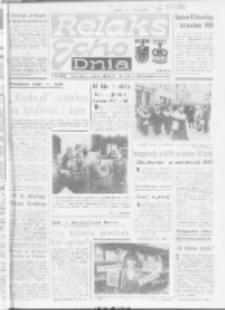 "Echo Dnia : dziennik RSW ""Prasa-Książka-Ruch"" 1988 R.18, nr 197"
