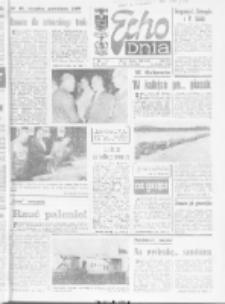 "Echo Dnia : dziennik RSW ""Prasa-Książka-Ruch"" 1988 R.18, nr 199"
