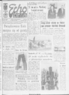 "Echo Dnia : dziennik RSW ""Prasa-Książka-Ruch"" 1988 R.18, nr 214"